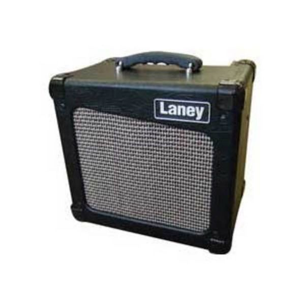 Laney Cub 12R Tube Guitar Amp With Reverb - New Boxed
